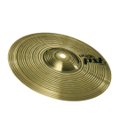 "Paiste PST3 10"" Splash Cymbal"