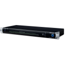 Presonus - Quantum 4848 - Thunderbolt Audio Interface