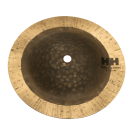"Sabian 10859R HH 8"" Radia Cup Chime"