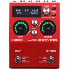 Boss RC-10R Looper - Rhythm Loop Station