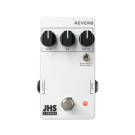 JHS 3 Series Reverb Pedal - Preorder (ETA: to be confirmed)