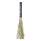 Vic Firth - RE.MIX Brushes, Broomcorn