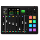 Rodecaster Pro - Podcast Production Studio