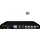 Roland XS-62S Professional Vision Switcher