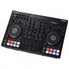 Roland DJ707M DJ Controller