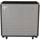 Fender Rumble 115 1x15 Bass Cabinet