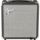 Fender Rumble 15 Bass Amp - Great for Beginners