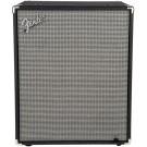Fender Rumble 210 2x10 Bass Cab