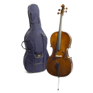 Stentor Student Full Size Cello