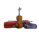 Stentor Student II Violin Outfit 1/4 size (suits 6-7 year old)