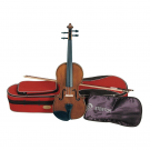 Stentor Student II 3/4 Size Violin Outfit Satin