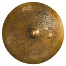 "Sabian 12280N HH 22"" Nova Ride Big and Ugly"