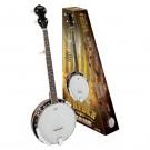 Bryden SBJ1PK Banjo Pack