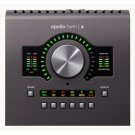 Universal Audio Apollo Twin X Quad - Thunderbolt Interface