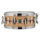 """Sonor Benny Greb 13"""" X 5.75"""" Beech Snare Drum"""