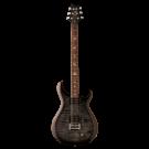 PRS SE 277 Baritone Electric Guitar in Charcoal Burst