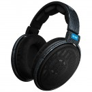 Sennheiser HD600 Stereo Headphones