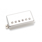 Seymour Duncan Pickups −  SH 1b 59 Model Nickel