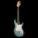 Paul Reed Smith - John Mayer Silver Sky Signature PRS Guitar - Dodgem Blue (Rosewood)