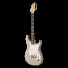 Paul Reed Smith - John Mayer Silver Sky Signature PRS Guitar - Moc Sand (Rosewood)