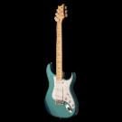 Paul Reed Smith - John Mayer Silver Sky Signature PRS Guitar - Dodgem Blue (Maple)