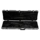 SKB 1SKB-44 P/J Bass Hard Case
