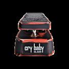 Dunlop Slash Cry Baby® Classic Wah Wah