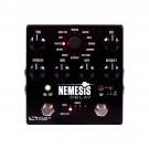 Source Audio Nemesis Delay Pedal