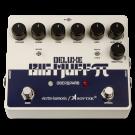 Electro Harmonix Sovtec Deluxe Big Muff