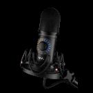 Voyage Audio Spatial Mic Kit USB