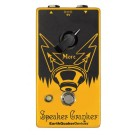 EarthQuaker Devices - Speaker Cranker Overdrive V2