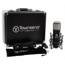 Townsend Labs Sphere L22 Microphone