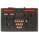 SPL Crimson Audio Interface / Controller