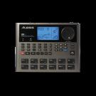Alesis SR18 Pro Drum Machine with Bass & FX