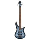 Ibanez SR305E BPM 5 String Bass Guitar