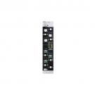 SSL Sold State Logic - X-Rack E Series Dynamics Module