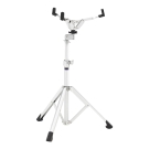 Yamaha  SS3H Ultra-Lightweight Snare Stand