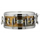 "Sonor Benny Greb 13"" X 5.75"" Brass Snare Drum"
