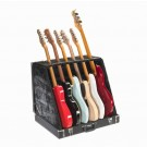 Stagg Guitar Stand Case