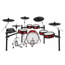 Alesis Strike Pro SE Special Edition All Mesh Electronic Drum Kit