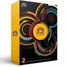 Bitwig Studio 2 Production and Performance Software