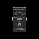 MXR Studio Compressor Pedal
