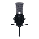 Stagg - SUM40 USB Condenser Microphone (Great for Live Stream & Zoom)