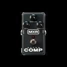 MXR MXR132 Super Comp Compressor Pedal