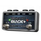 Electro Harmonix Switchblade Plus+ Pedal
