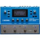 Boss SY-300 Guitar Synth