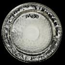 """Paiste - 24"""" Symphonic Brilliant Gong"""