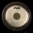 "Paiste - 28"" Symphonic Gong"