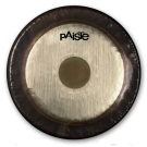"Paiste - 40"" Symphonic Gong"