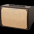 Ibanez Troubadour T30II-S 30w Acoustic Guitar Amp
